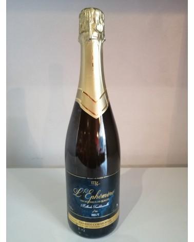 Champagne L'éphémère