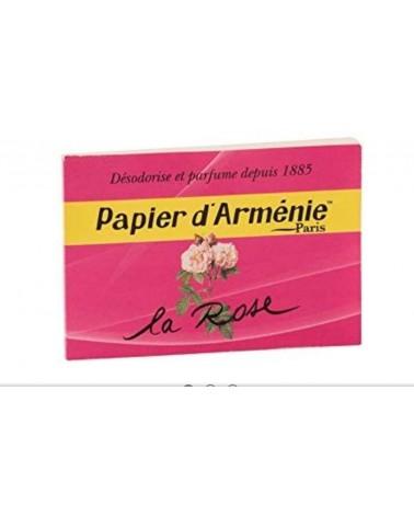 PAPIER D'ARMENIE TRADITION