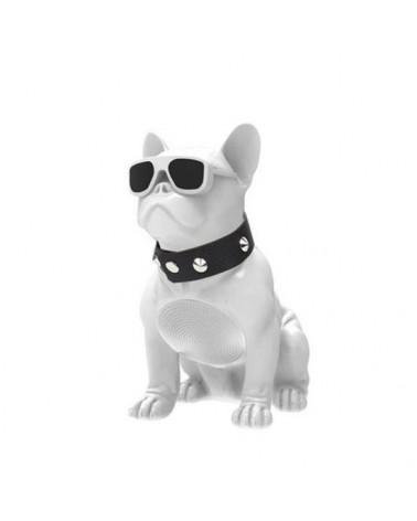 Enceinte Design Bulldog