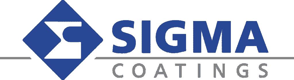 Sigma Caoting