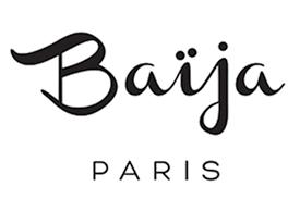 Baija - Paris