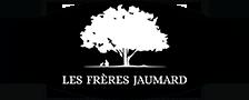 Freres Jaumard
