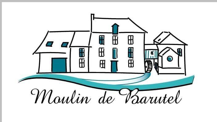 MOULIN DE BARUTEL