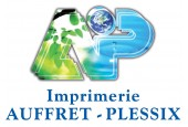 Imprimerie AUFFRET-PLESSIX